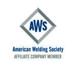 AWS-Affiliate-Member-Logo-01