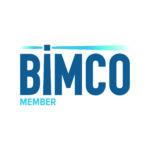 BIMCO2016_Logo_CMYK