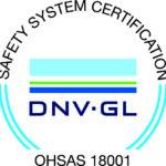 OHSAS_18001_COL
