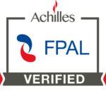 Verified-FPAL-Stamp-RGB