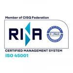 Rina Web 45001 1